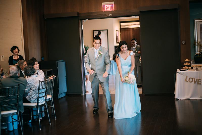 Angelina and Felix Wedding-765.jpg