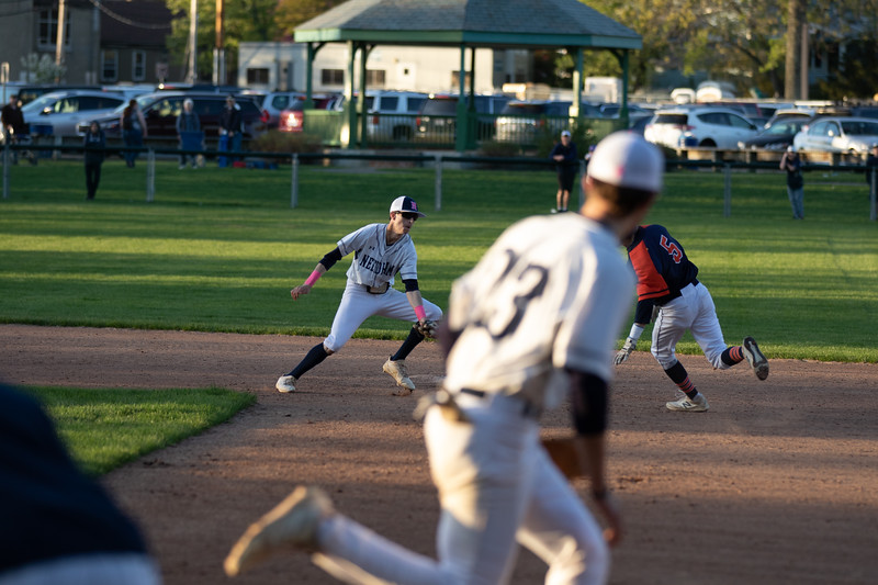 needham_baseball-190508-193.jpg
