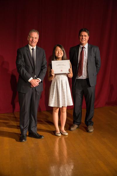 2015 Grade 8 Graduation-46.jpg