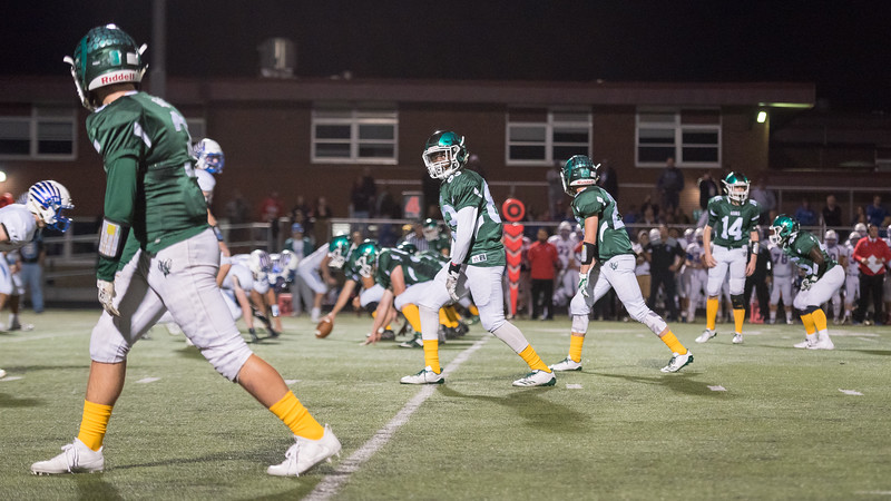 Wk6 vs Lakes September 28, 2017-100.jpg
