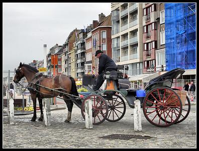 Belgium - Ostende 2/2