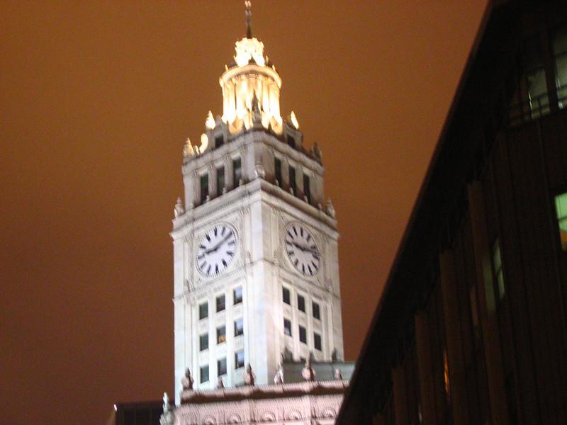 Wrigley Tower.JPG