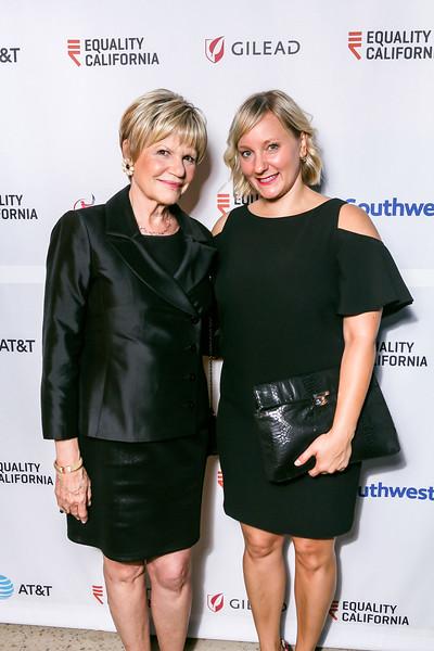 2017 Equality California Equality Awards Palm Springs-3134.jpg