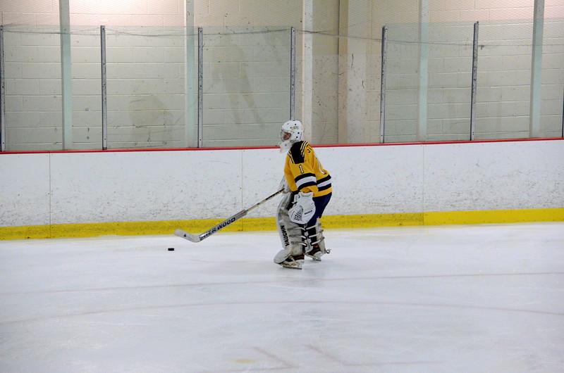 150904 Jr. Bruins vs. Hitmen-012.JPG