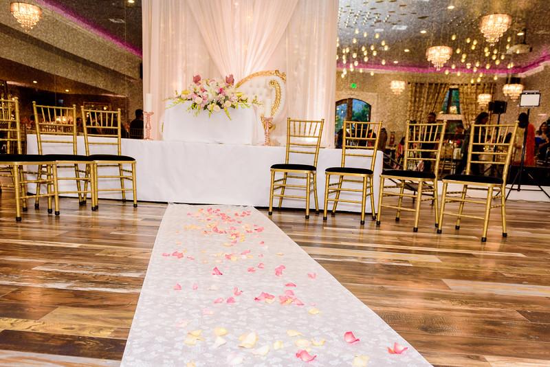 Ercan_Yalda_Wedding_Party-6.jpg