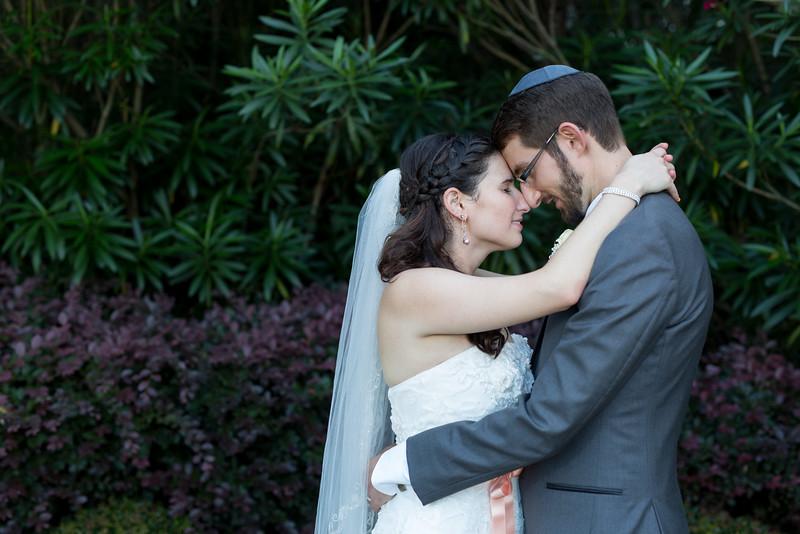 Houston Wedding Photography ~ Denise and Joel-1817.jpg