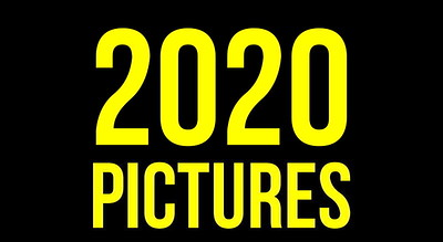 2020 PICTURES