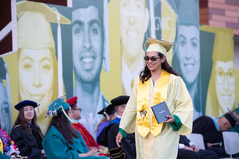 GWC-Graduation-2019-2953.jpg