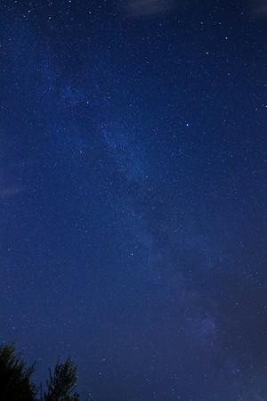 16.08.2010 // Sky @ Varazze