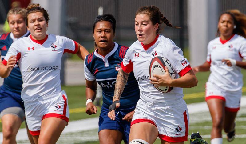 20U-Canada-USA-Game-2-7.jpg