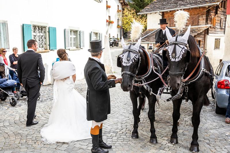 Hochzeit-Martina-und-Saemy-8430.jpg