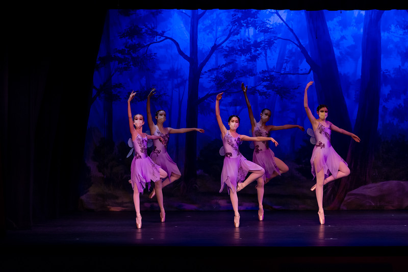 Enchanted On Stage - Web Size-365.jpg