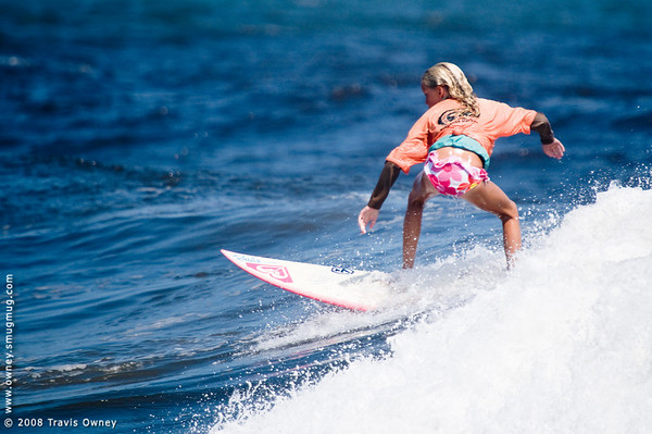09/07/2008 ESA Surfing Contest
