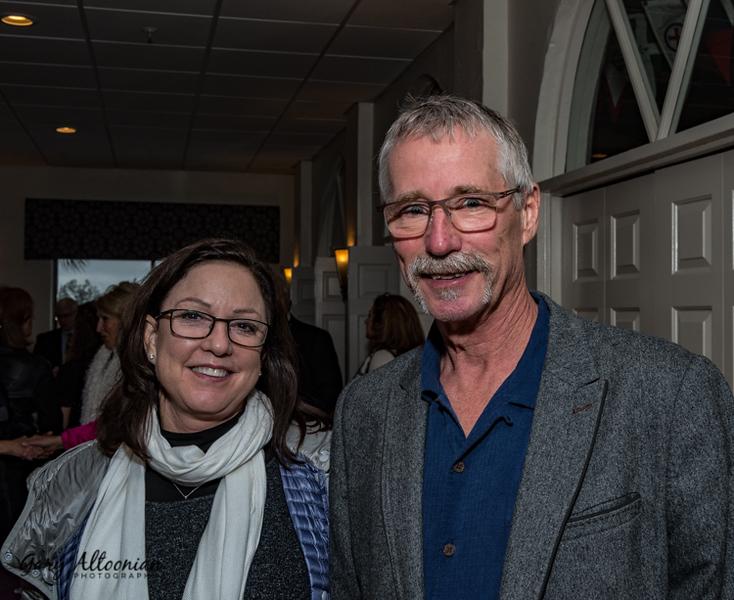 2018-01-14 - Nancy Henry Memorial Dinner (39).jpg