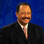 former-tv-judge-joe-brown-cant-practice-law-in-tennessee