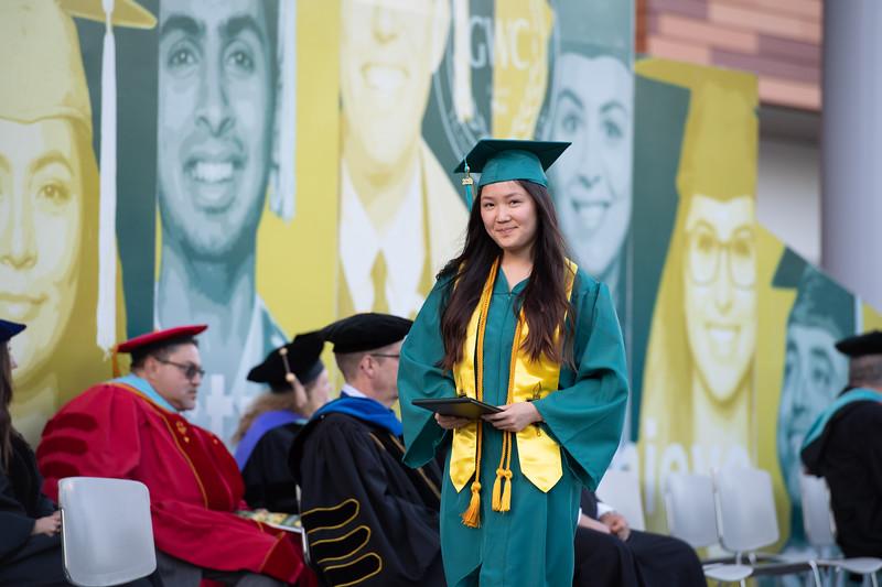 GWC-Graduation-2019-3235.jpg