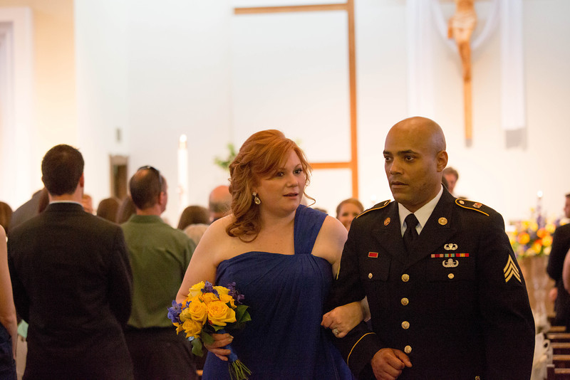 Adam & Sarah Wedding  (1078 of 3243).jpg