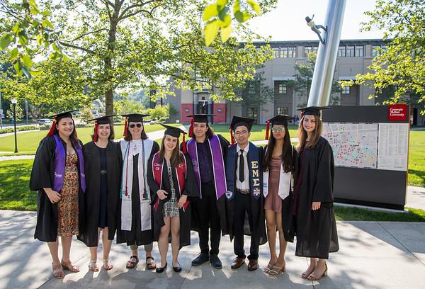 CMU-Graduation-2021