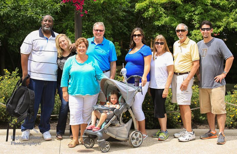 2016-07-17 Fort Wayne Zoo 966LR.jpg