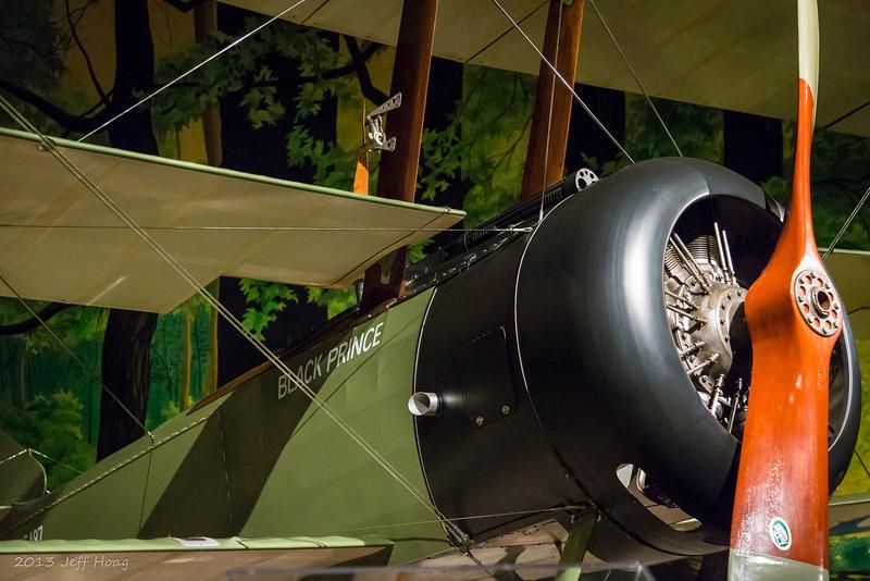 Museum of Flight -0278.jpg