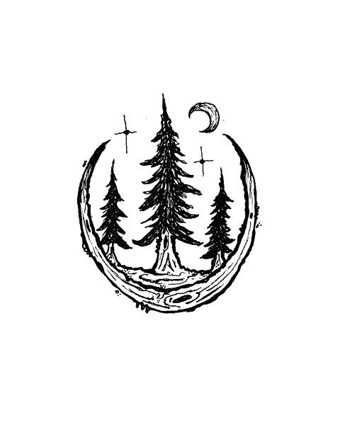 -Moon&Trees.jpg