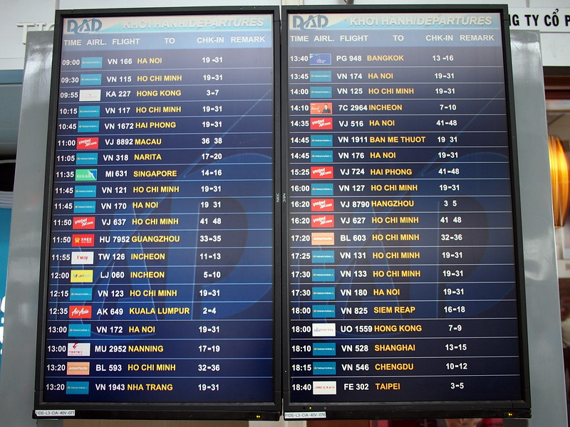 P3090512-departures.JPG
