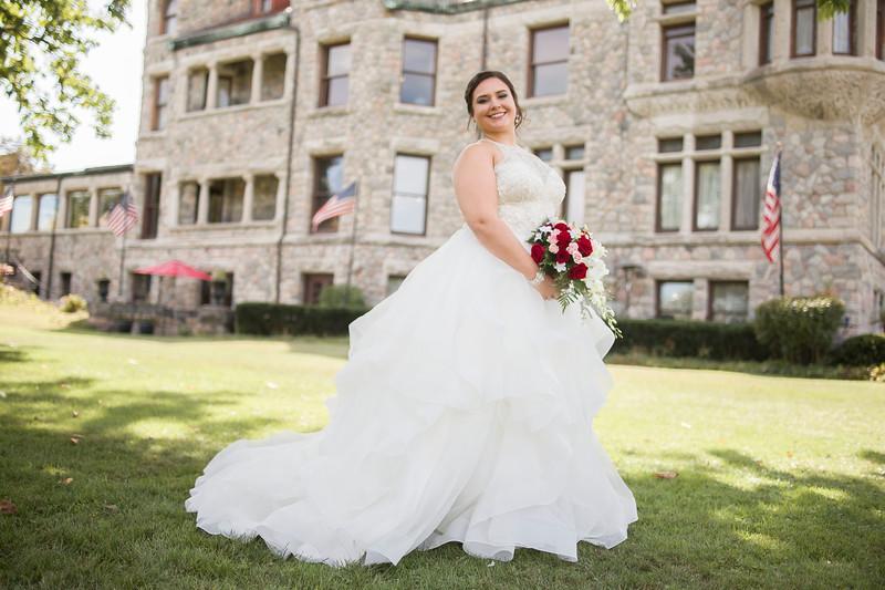 Marissa & Kyle Wedding (002).jpg