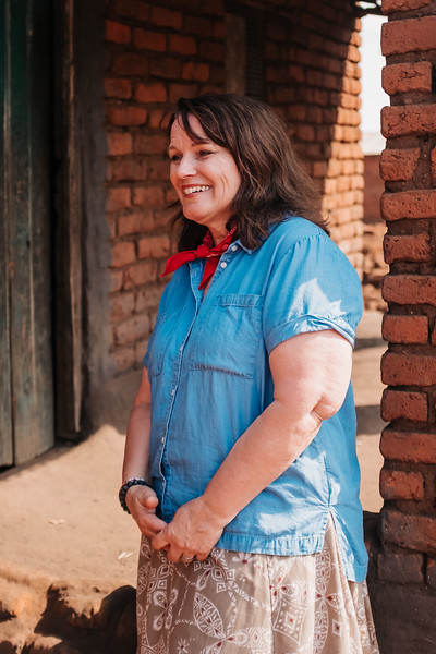 Malawi_ASJ_1-134.jpg