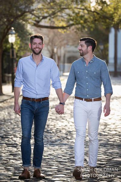 same sex engagement photos dc.jpg