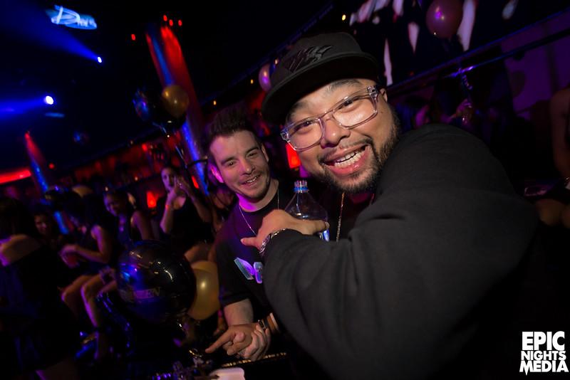 060517 DJ Franzen BDay Party-72.jpg