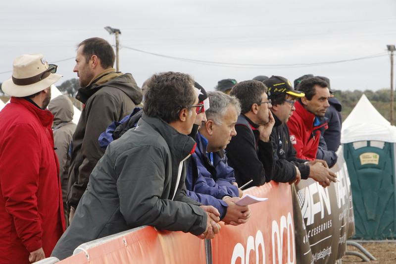 24h TT VILA FRONTEIRA 2016 (30).JPG