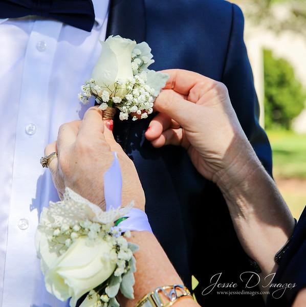 Wedding photo - crowne hunter valley - jessie d images 15.jpg