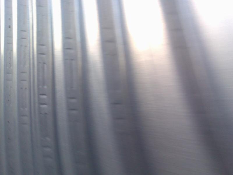 20061120_Industrial-2-093.jpg