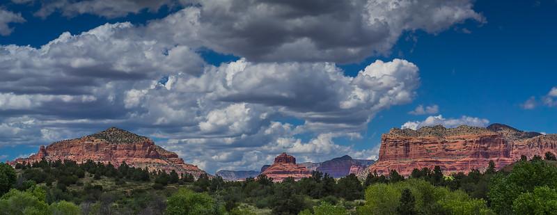ArizonaScapes