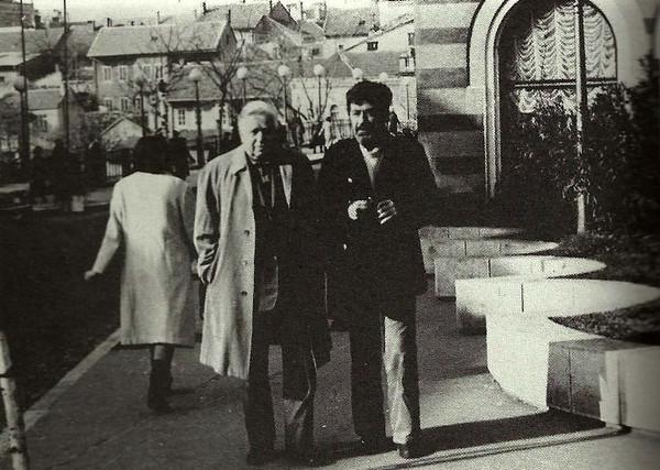 Mostar 82