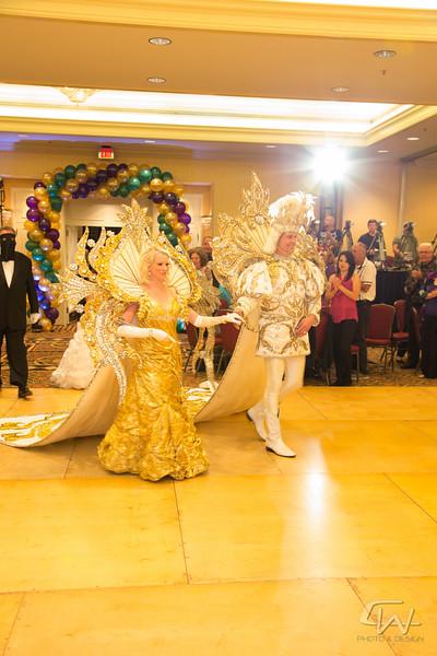 Dance Mardi Gras 2015-0940.jpg