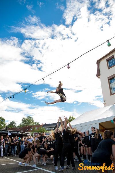 2017-06-30 KITS Sommerfest (085).jpg
