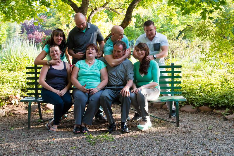 Emery-family-photos-2015-171.jpg
