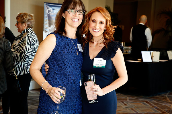 Annual Jewish National Fund Women for Israel Luncheon (Phoenix)