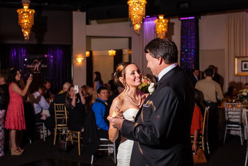 Wedding - Thomas Garza Photography-479.jpg