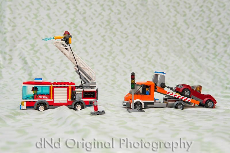 03 Ian's Lego Fire Truck.jpg