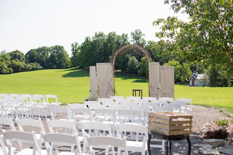 Snyder-Wedding-0163.jpg