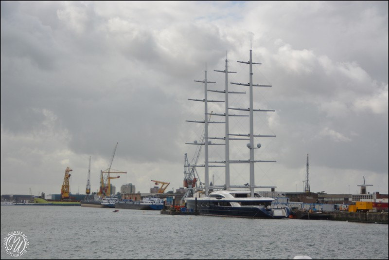 20170906 Rotterdam GVW_9715.JPG