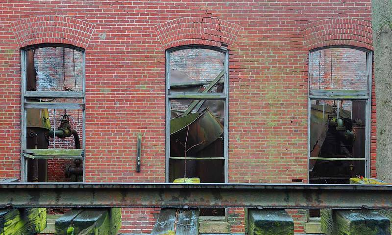 Three windows.jpg