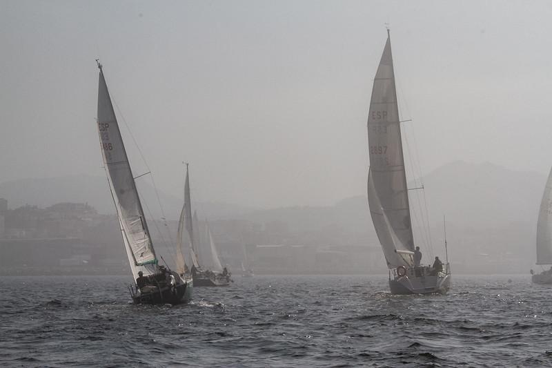 2018-09-29 · XIV Trofeo Vila de Bouzas de Cruceros · 0042.jpg