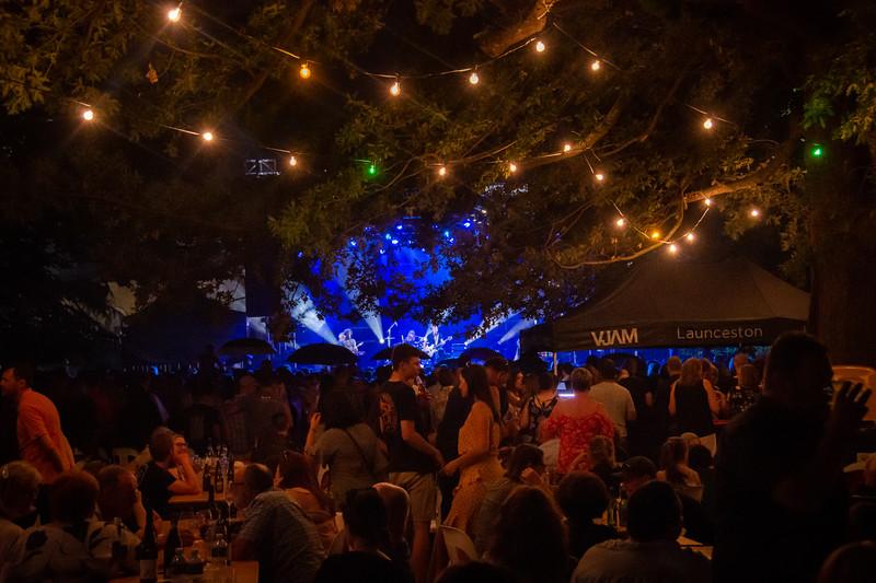 Festivale 2020 VJAM Stage-25.jpg