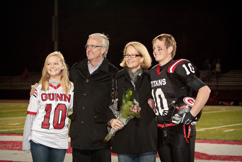 Gunn Varsity senior night 2009 (3 of 153).jpg
