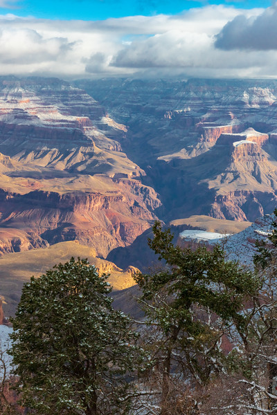 2020-11-09 Grand Canyon