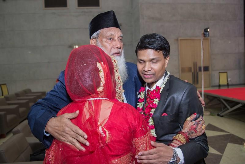 Nakib-00655-Wedding-2015-SnapShot.JPG