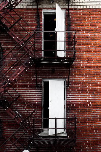 AbstractStreet-1.jpg